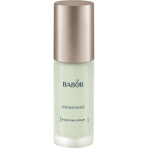 Purifying Serum