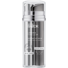 Dual Face Lift Serum