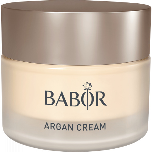 Argan Cream