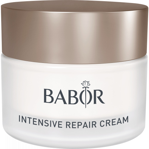Intensive Repair Cream